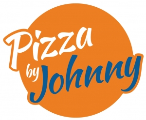 Pizza by Johnny